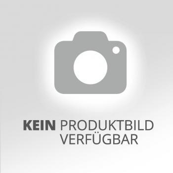 Instrumentenaufbereitung Gerätetechnik
