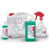 B.BRAUN Meliseptol® New Formula Sprühdesinfektion