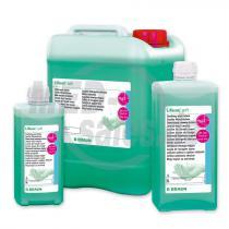 B.BRAUN Lifosan® soft Waschlotion 1 Ltr.-Spenderflasche