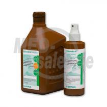 B.BRAUN Braunoderm® Hautdesinfektion
