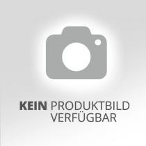 SONOREX SUPER RK 100 RK 100 H, thermostatisch regelbar mit Heizung 30-80° C