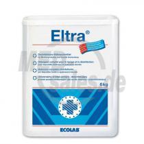 Eltra® Desinfektions-Waschmittel