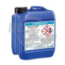 Stammopur DR 8 - VAH-zertifiziert Ultraschall Reinigung