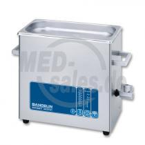 SONOREX DIGITEC DT 255 H Ultraschall Reinigung