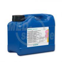 B.BRAUN Helimatic® Disinfectant Instrumenten-Desinfektion