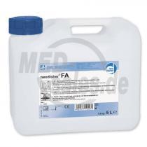 neodisher® FA Instrumenten-Reiniger