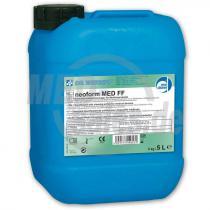 neoform MED FF Desinfektionskonzentrat