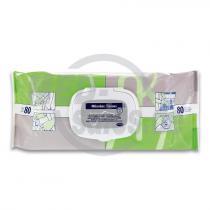 Mikrobac® Tissues Desinfektionstücher