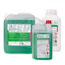Descoton® Extra Instrumenten-Desinfektion