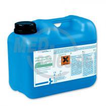 thermosept® alka clean forte Instrumenten-Desinfektion