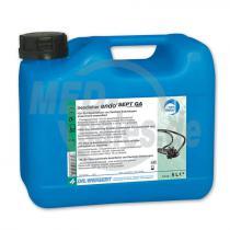 neodisher endo® SEPT GA Endoskop-Reiniger