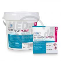 Ultrasol® active Desinfektionskonzentrat