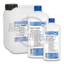 triformin® wash Waschlotion