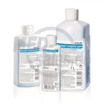 Skinman® complete pure Händedesinfektionsmittel
