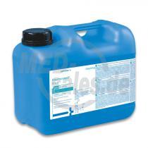 thermosept® Xtra Instrumenten-Desinfektion