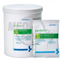 perform® Desinfektionsmittel-Konzentrat zur Flächendesinfektion