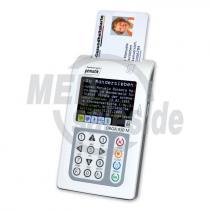 ORGA 930 M eGK/ V 3.02 Kartenlesegerät