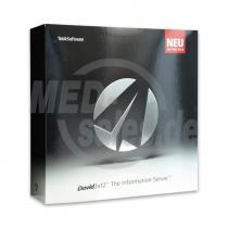 David FX Software
