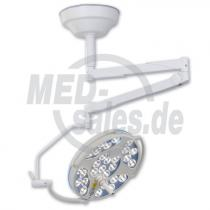 OP-Leuchte MACH LED 3smart (Multi-Colour)