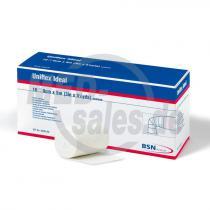 Uniflex® Ideal Binde
