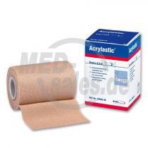 Acrylastic® Pflasterbinde 2,5 m x 6 cm