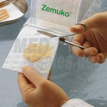 Zemuko® Universalkompressen