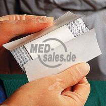 Curapor® Wundverband, steril