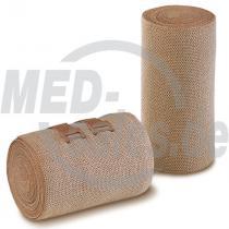Rosidal®-Binde K (kräftig) Kompressionsbinde (Kurzzug)