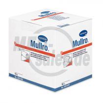Mullro® Verbandmull 10 m Rolle
