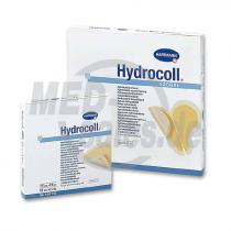 Hydrocoll® Hydrokolloid-Verband