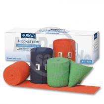 Urgolast® color Kompressionsbinde (Kurzzug)