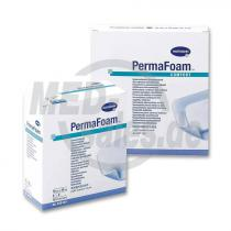 PermaFoam® Schaumverband