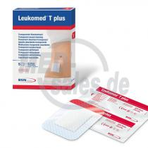 Leukomed® T plus Wundverband