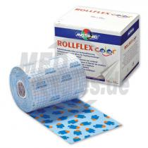 ROLLFLEX color Fixiervlies