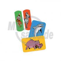 Coverplast® Kids Pflaster