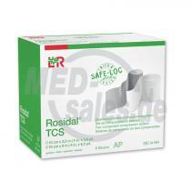 Rosidal® TCS Kurzzug-Kompressionssystem