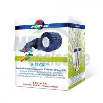 BluGrip® kohäsive Binde