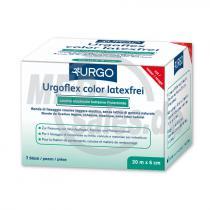 Urgoflex latexfrei