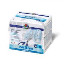 Rollflex acqua stop Folienverband