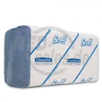 SCOTT® Plus Handtücher (6606)
