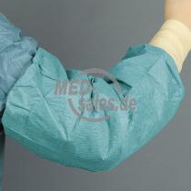 Raucodrape® Armschützer, steril