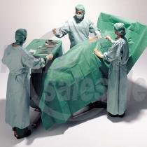 Foliodrape® Protect Abdecktücher