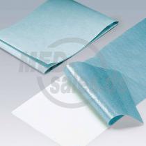 Foliodrape® OP-Klebestreifen