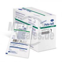 Peha-taft® latex OP-Handschuhe