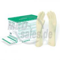 B.BRAUN Vasco® OP free OP-Handschuhe