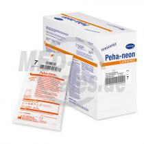Peha-neon® latexfree OP-Handschuhe