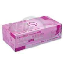 Sempercare® Nitrile Untersuchungshandschuhe