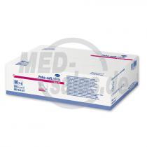 Peha-soft® nitrile white Untersuchungshandschuhe