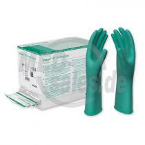 B.BRAUN Vasco® OP Underglove OP-Handschuhe