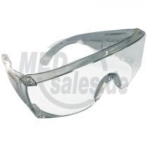 Schutzbrille Jackson Safety V10